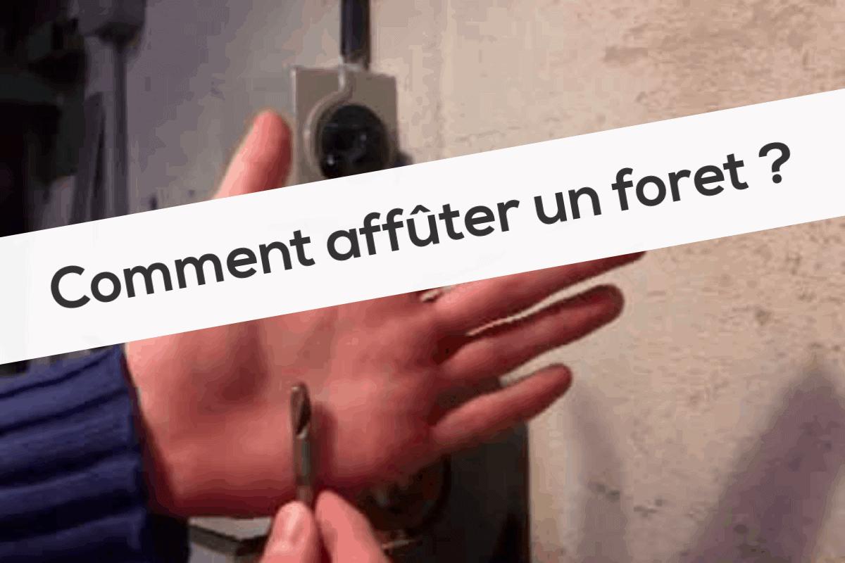 123bricolage.fr